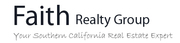 Laguna Beach Top Real Estate Agents