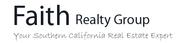 Irvine Homes for Sale