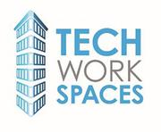 Get Your New Office Space In New York For Your Business