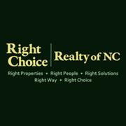 Real Estate Broker Raleigh Durham