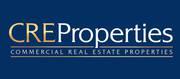 CRE Properties
