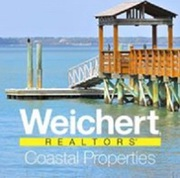 Weichert,  REALTORS® - Coastal Properties