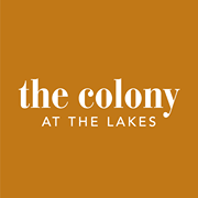 The Colony at the Lakes Apartments