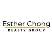 Real Estate Agency in Duluth,  GA